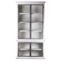 Cabinet Lucas, Cabinets & Hutches