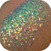 Shark Bait .. Cosmetic Glitter