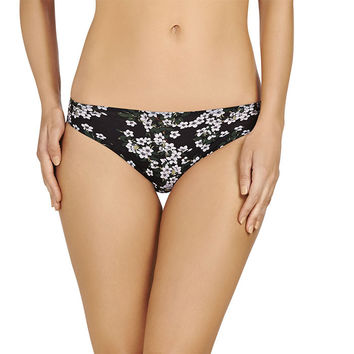 Stella McCartney: Blossom Bikini Brief