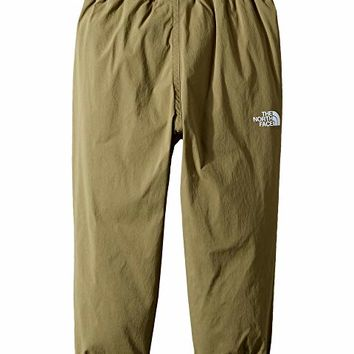 The North Face Kids Hike Pants (Infant)