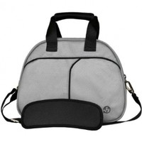 Mithra Series Travel Camera Bag for Canon EOS 5D Mark II 6 / Mark III SLR Camera