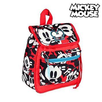 School Bag Mickey Mouse 95819 82ed1dfe84bf2