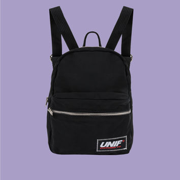 L8er Backpack