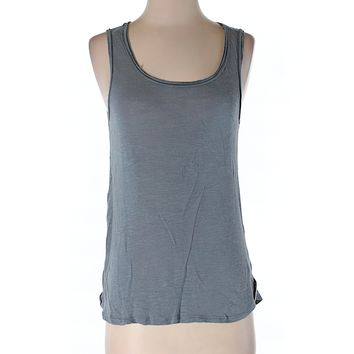 Check it out -- Cupio Tank Top for $8.99 on thredUP!