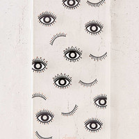 Sonix Starry Eyed iPhone 6 Plus/6s Plus Case - Urban Outfitters
