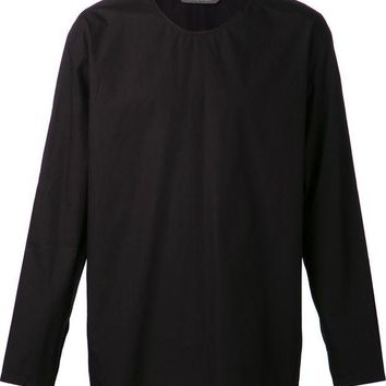 ONETOW Christophe Lemaire long sleeve T-shirt