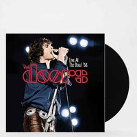 The Doors - Live At The Bowl '68 2XLP- Assorted One
