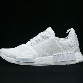Adidas Nmd Women Trending Running Sports Shoes G