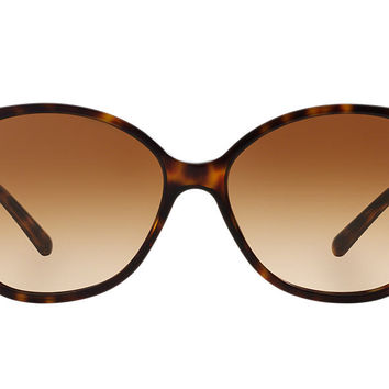 Check out Burberry BE4197 sunglasses from Sunglass Hut http://www.sunglasshut.com/us/8053672417920