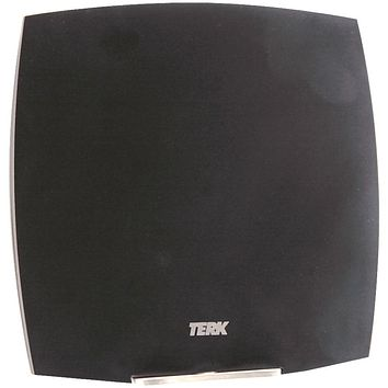 Terk Omnidirectional Indoor Fm Antenna