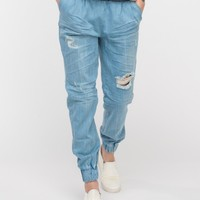 Need Supply Co. Layover Pants