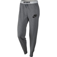 Nike Women's Rally Jogger Sweatpants | DICK'S Sporting Goods