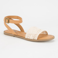 ROCKET DOG Arena Rio Womens Sandals | Sandals