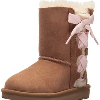 UGG Kids T Pala Pull-on Boot