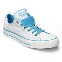 Chuck Taylor All Star Double-Tongue Sneakers for Women