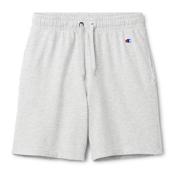 Weekday | All | Hurdle Shorts