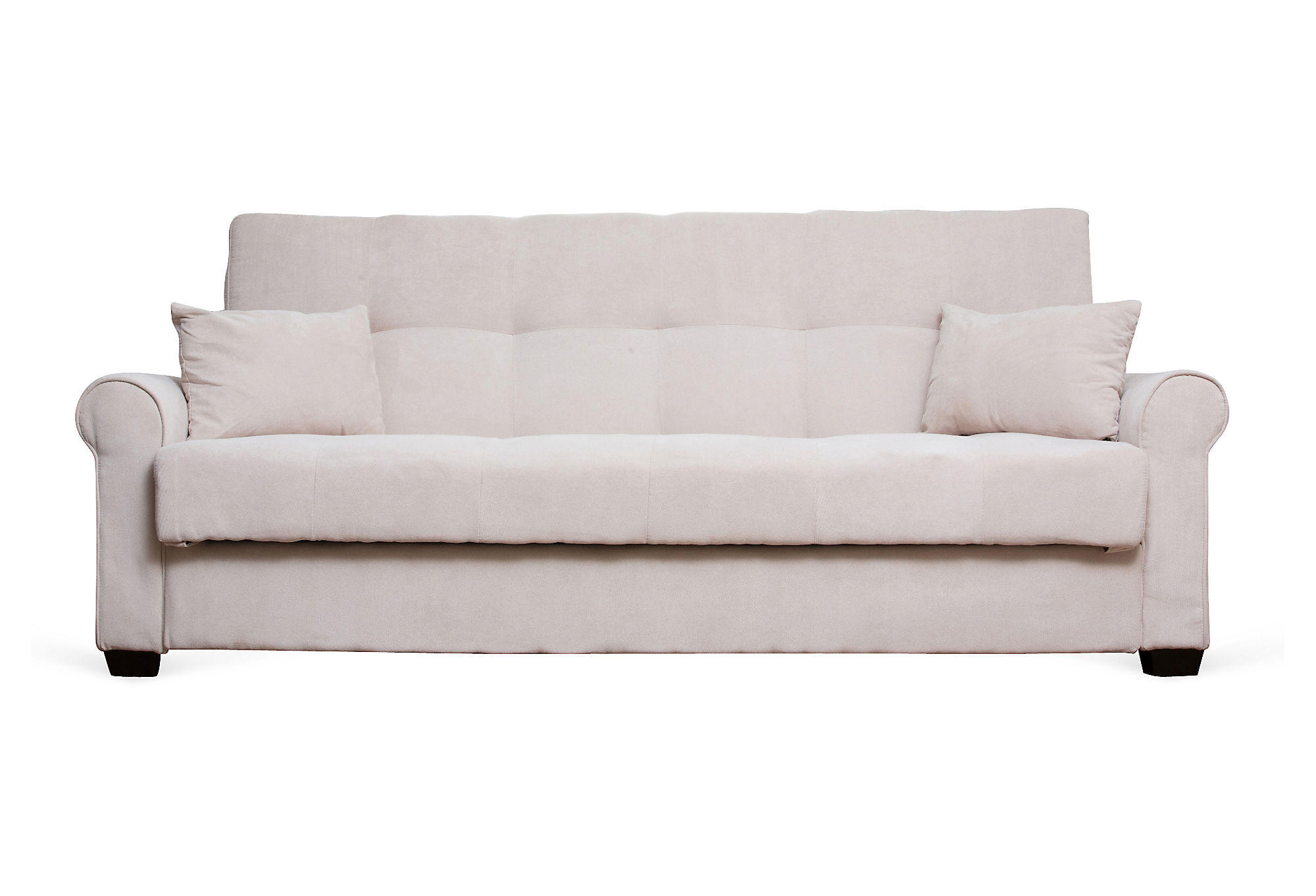 Size Flip Sofa 28 Images Modern Flop Convertible