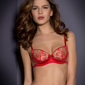 Bestsellers by Agent Provocateur - Gloria Bra