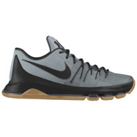 Nike KD 8 iD Men's Basketball Shoe