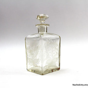 Best Antique Perfume Bottles Products On Wanelo