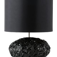 Charlie Table Lamp