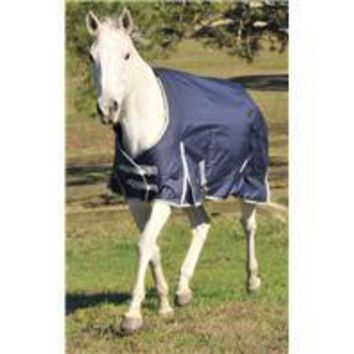 Gatsby Leather Company - Gatsby Premium 1200d Medium Weight Turnout Blanket