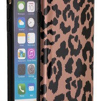 Sonix 'Calico' iPhone 6 Plus Case - Black