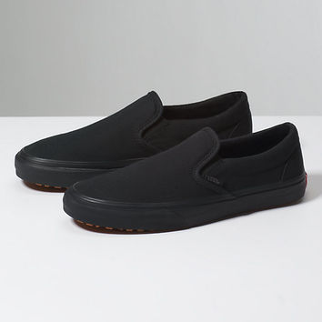 Made For The Makers Slip-On UC | Shop At Vans