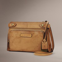 MICHELLE CROSSBODY by TheFryeCompany, PCS