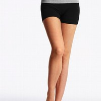 The Most-Loved Yoga Short