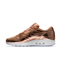 The Nike Air Max 1 Premium iD Shoe.