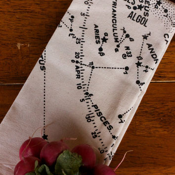 Best Hand Printed Tea Towels Products on Wanelo
