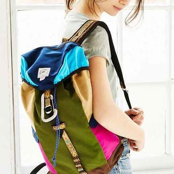 Epperson Mountaineering Backpack- Green One