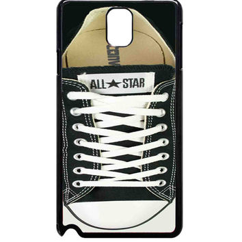 converse For Samsung Galaxy Note 3 Case ***
