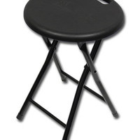 Folding Stool - Dancers Dream, LLC