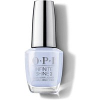 OPI Infinite Shine - To Be Continued... 0.5 oz - #ISL40