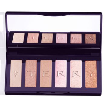 SPACE.NK.apothecary By Terry Eye Palette III | Nordstrom