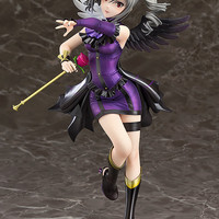Ranko Kanzaki Rosenburg Engel 1/7th Scale Figure THE IDOLM@STER CINDERELLA GIRLS(Pre-Order)