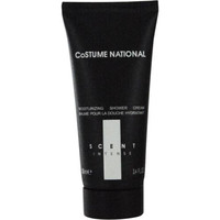 Costume National Scent Intense By Costume National Shower Cream 3.4 Oz