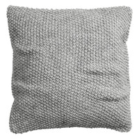 H&M - Moss-knit Cushion Cover
