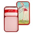Benefit Cosmetics Bathina 'Take a Picture it Lasts Longer...' (1.5 oz Bathina 'Take a Picture it Lasts Longer…')