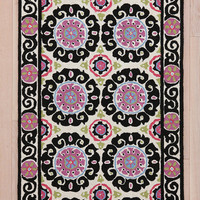 Urban Outfitters - Isabel Rug