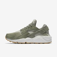 Nike Air Huarache Women's Shoe. Nike.com