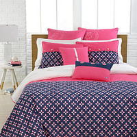 Southern Tide Bedding, Shoreline Comforter Sets - Dorm Bedding - Bed & Bath - Macy's