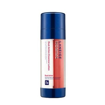 [LANEIGE] Homme Dual Action Essence Lotion