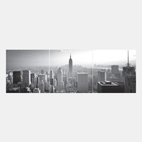 Wallpops New York Print Wall Art