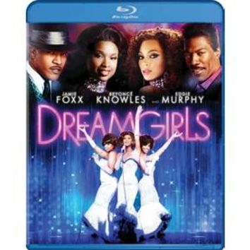 Dreamgirls (Blu-ray)