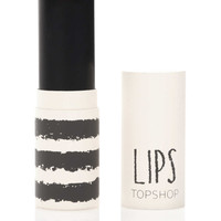 Lips in Ruthless - Lips  - Make Up