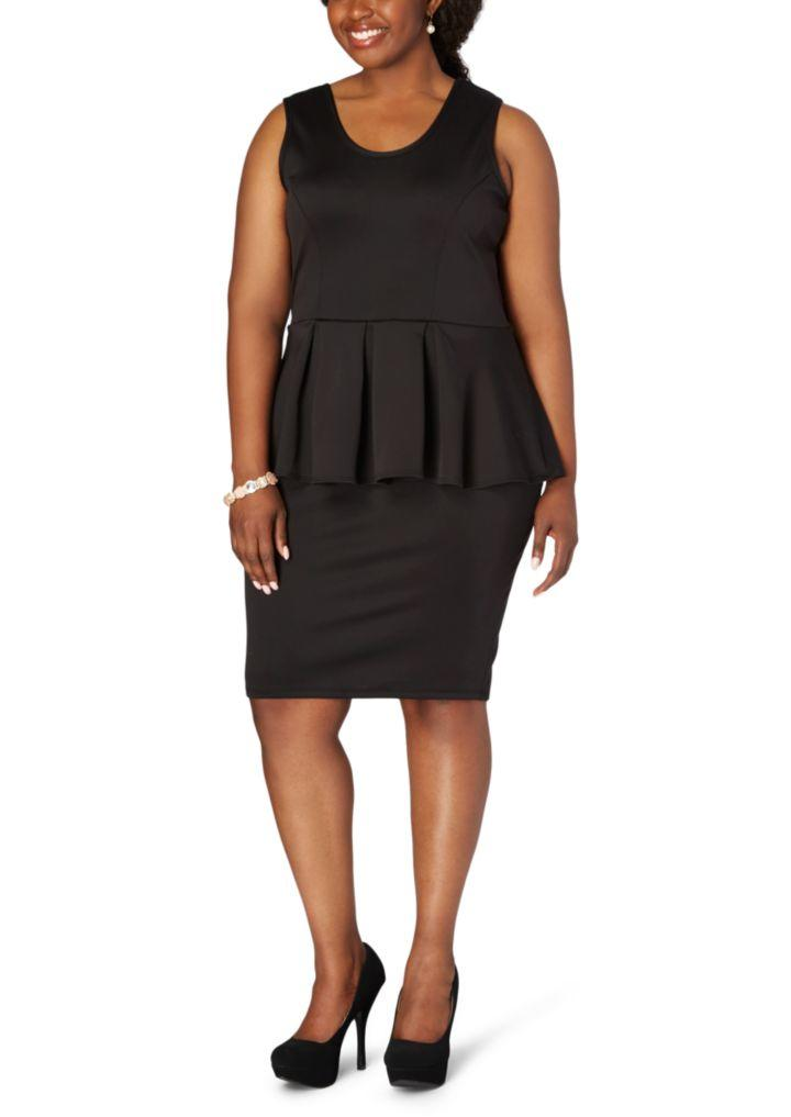 Plus Size Rue 21 Finish Line Phone Orders