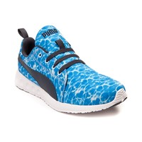 Mens Puma Carson Runner Athletic Shoe